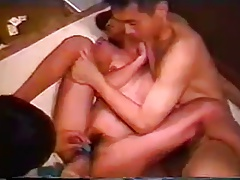 Japanese woman fucked #45