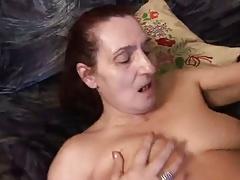 Секс Бабки Любительское